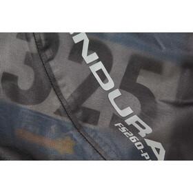 Endura FS260-Pro Adrenaline II Race Vest Men, black